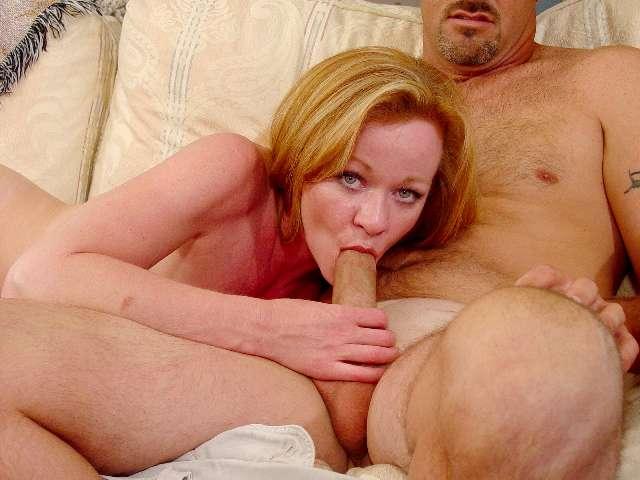 Порно спайдерсен онлайн